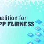 Coalition for App Fairness (CAF) – alianţă anti-Apple între Spotify, Epic Games, Deezer şi multe alte companii